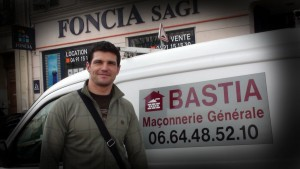 Alex+Bastia+SARL+1-1