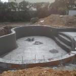 Construction piscine marseille - 8