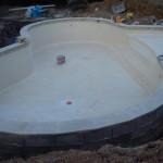 Construction piscine marseille - 11