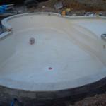 Construction piscine marseille - 12