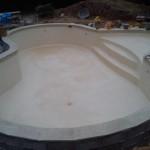 Construction piscine marseille - 14