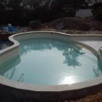 Construction piscine marseille - 16