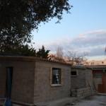 Construction piscine marseille - 17