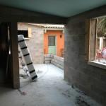 Construction piscine marseille - 18