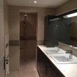 Création cuisine salle de bain et wc -1
