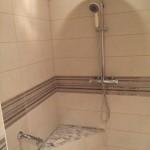 Création cuisine salle de bain et wc - 2
