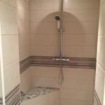 Création cuisine salle de bain et wc - 3