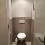Création cuisine salle de bain et wc - 4
