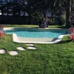 Construction piscine marseille - 21