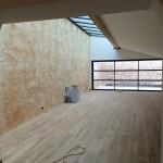 Rénovation garage à Marseille - 1