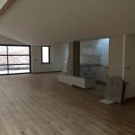 Rénovation garage à Marseille - 2