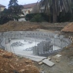 Construction piscine marseille - 26