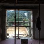 Travaux - Sous Oeuvre - Renovation - Construction - Marseille - Cassis - 10