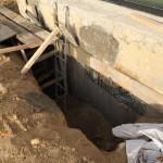 Travaux - Sous Oeuvre - Renovation - Construction - Marseille - Cassis - 11