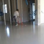 Travaux - Sous Oeuvre - Renovation - Construction - Marseille - Cassis - 14