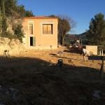 Travaux - Sous Oeuvre - Renovation - Construction - Marseille - Cassis - 15