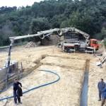 Travaux - Sous Oeuvre - Renovation - Construction - Marseille - Cassis - 17