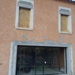 Travaux - Sous Oeuvre - Renovation - Construction - Marseille - Cassis - 19