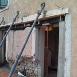 Travaux - Sous Oeuvre - Renovation - Construction - Marseille - Cassis -2