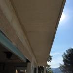 Travaux - Sous Oeuvre - Renovation - Construction - Marseille - Cassis - 22