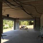 Travaux - Sous Oeuvre - Renovation - Construction - Marseille - Cassis - 25