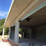 Travaux - Sous Oeuvre - Renovation - Construction - Marseille - Cassis - 26