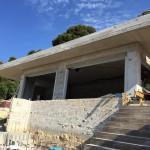 Travaux - Sous Oeuvre - Renovation - Construction - Marseille - Cassis - 27