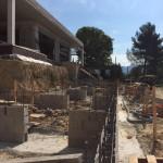 Travaux - Sous Oeuvre - Renovation - Construction - Marseille - Cassis - 28