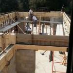 Travaux - Sous Oeuvre - Renovation - Construction - Marseille - Cassis - 29