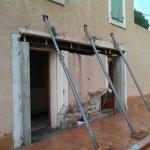 Travaux - Sous Oeuvre - Renovation - Construction - Marseille - Cassis -3