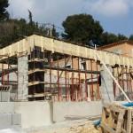 Travaux - Sous Oeuvre - Renovation - Construction - Marseille - Cassis - 30