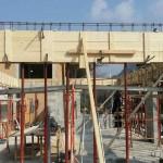 Travaux - Sous Oeuvre - Renovation - Construction - Marseille - Cassis - 31