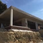 Travaux - Sous Oeuvre - Renovation - Construction - Marseille - Cassis - 37