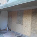 Travaux - Sous Oeuvre - Renovation - Construction - Marseille - Cassis - 4