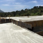 Travaux - Sous Oeuvre - Renovation - Construction - Marseille - Cassis - 41