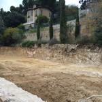 Travaux - Sous Oeuvre - Renovation - Construction - Marseille - Cassis - 5