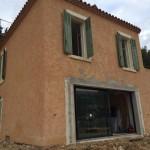 Travaux - Sous Oeuvre - Renovation - Construction - Marseille - Cassis - 6