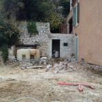 Travaux - Sous Oeuvre - Renovation - Construction - Marseille - Cassis - 7