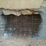 Travaux - Sous Oeuvre - Renovation - Construction - Marseille - Cassis - 8