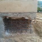 Travaux - Sous Oeuvre - Renovation - Construction - Marseille - Cassis - 9