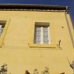ravalement de facade - carociment -marseille - 13 - 12