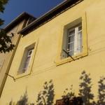 ravalement de facade - carociment -marseille - 13 - 13