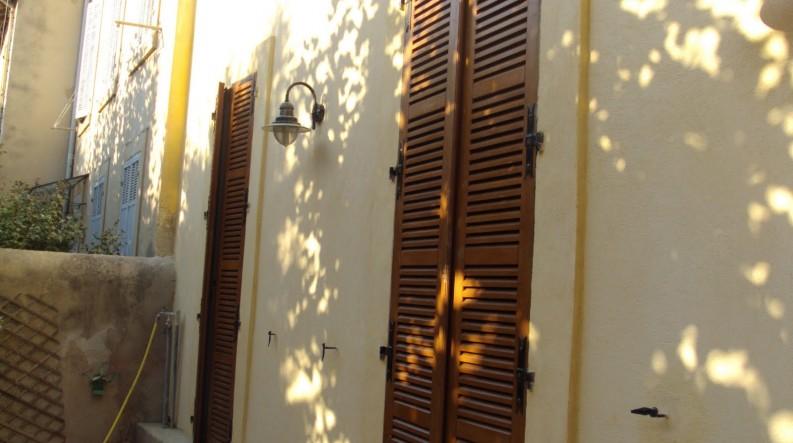 ravalement de facade - carociment -marseille - 13 - 14