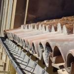 ravalement de facade - carociment -marseille - 13 - 4