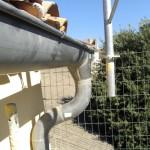 ravalement de facade - carociment -marseille - 13 - 5