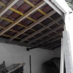 réhabilitation Marseille rénovation - 10