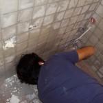 réhabilitation Marseille rénovation - 11