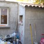 réhabilitation Marseille rénovation - 12