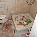 réhabilitation Marseille rénovation - 16