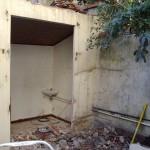 réhabilitation Marseille rénovation - 2